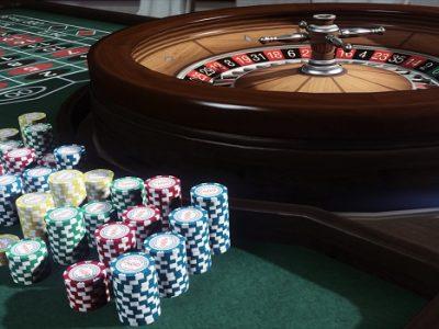 Qq Poker